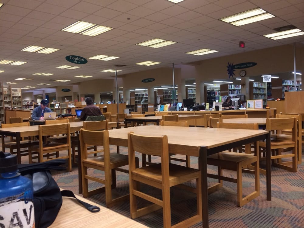 Monmouth County Library System: 125 Symmes Rd, Englishtown, NJ