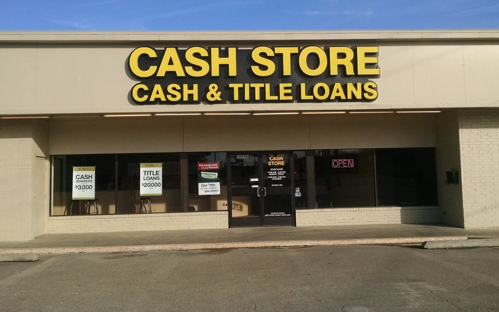 Payday loans online in georgia photo 3