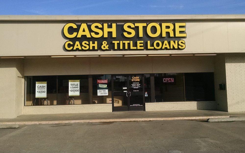 Cash advance america richmond indiana image 2