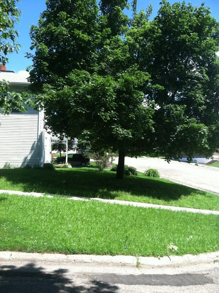 Soster Hus: 301 Main St, Coon Rapids, IA