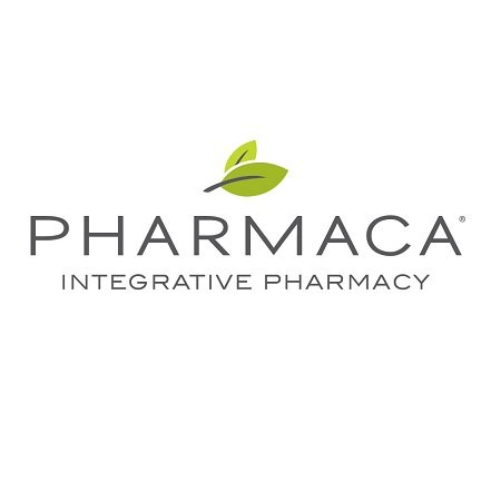 Pharmaca Integrative Pharmacy: 2313 N Lincoln Ave, Chicago, IL