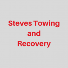 Towing business in Carlisle, OH