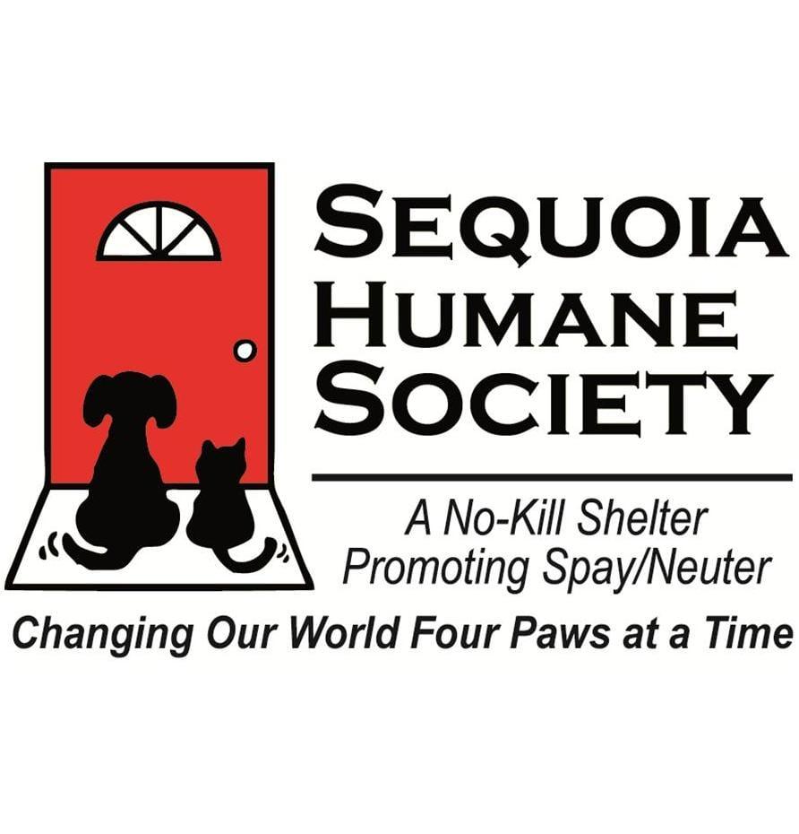 Sequoia Humane Society: 6073 Loma Ave, Eureka, CA