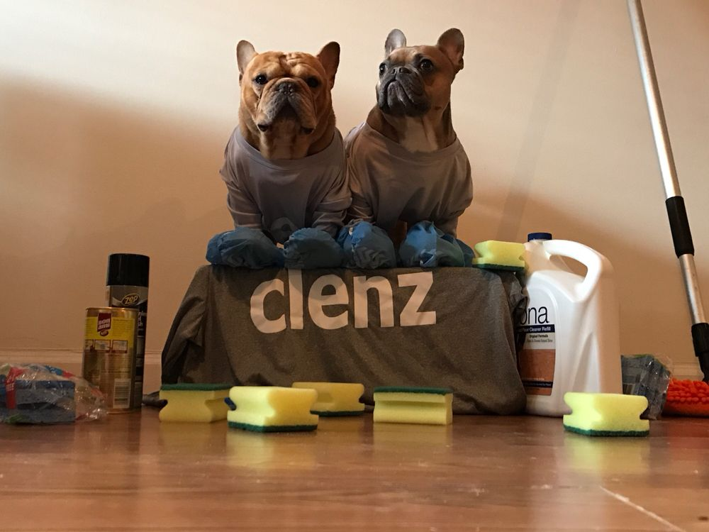 Clenz Philly Cleaning