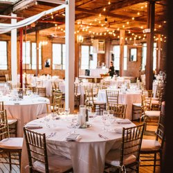 Photo Of The Metropolitan Building Long Island City Ny United States Wedding
