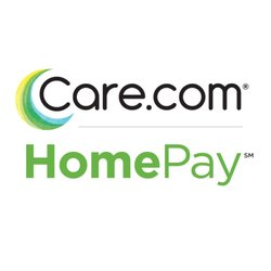 Homepay Provided By Breedlove 49 Reviews Payroll Services 1501