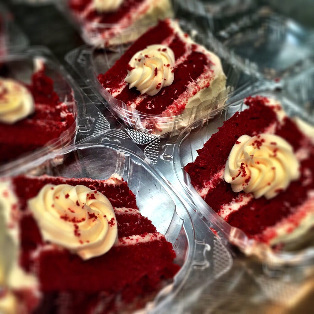 Clemmons (NC) United States  City pictures : ... Cupcakes 6354 Cephis Dr Clemmons, NC, United States Yelp