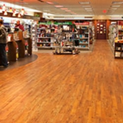 Lifeway Christian Store Bookstores 2825 Lexington Rd Crescent