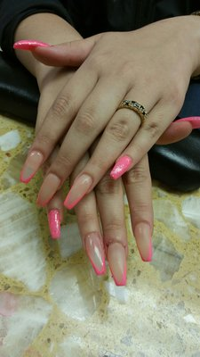 Nails design 855 redwood st vallejo ca manicurists mapquest prinsesfo Gallery