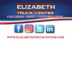 Elizabeth truck center 55 photos commercial truck repair 878 photo of elizabeth truck center elizabeth nj united states join us on reheart Images