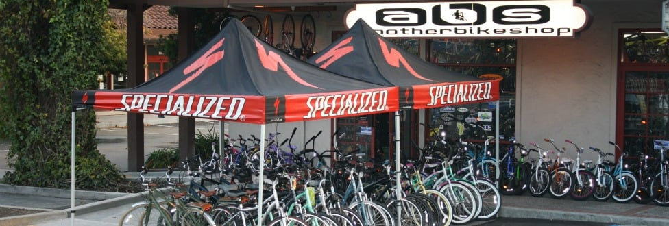 Another Bike Shop