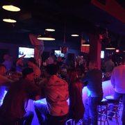 Gay bar in sarasota fl