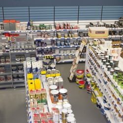 photo of decorators warehouse eastbourne east sussex united kingdom paints - Decorators Warehouse