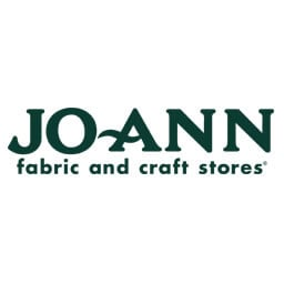 JOANN Fabrics and Crafts: 1608 Anderson Rd, Petoskey, MI