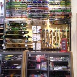 vans skateboard shop near me