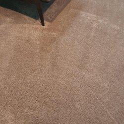 Photo Of Corian Carpet U0026 Furniture Cleaners   Wixom, MI, United States. Pet