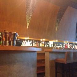 Tapas atelier bars tapas avenue du port 86c for Atelier cuisine bruxelles