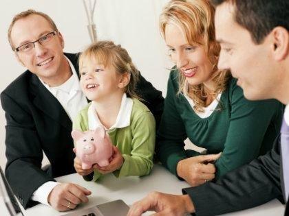 Endicott Insurance: 180 E Broad St, Pataskala, OH