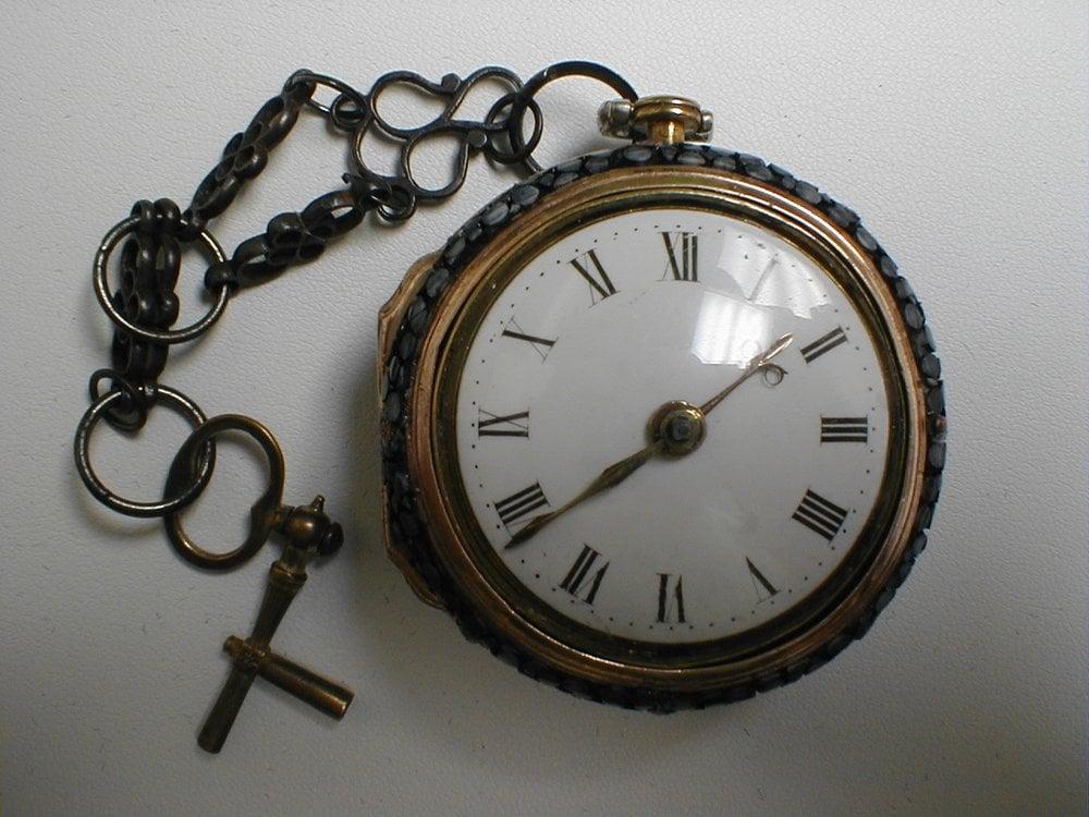 Carignan Watch Company: 38 Church St, Belmont, NH