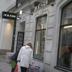 inn och finn stockholm