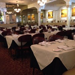 Photo Of Mario S Restaurant Bronx Ny United States Main Dining Room