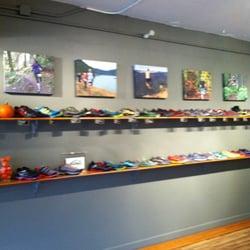 Seven Hills Running Shop - 27 Reviews - Sports Wear - 3139 W ...