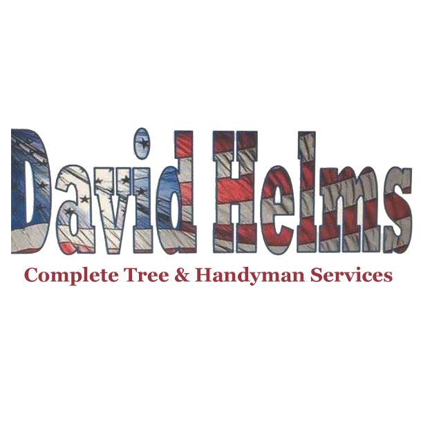 David Helms Services: 4101 Palominio St, Wichita Falls, TX