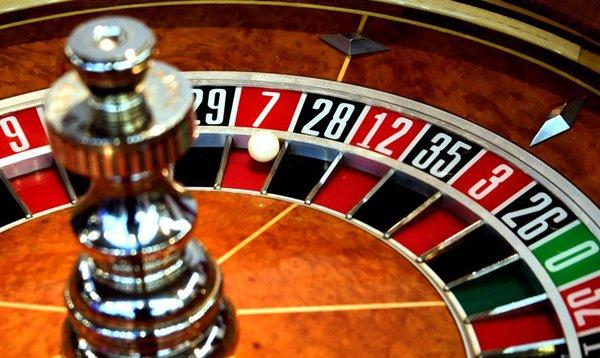 Casino florida junkets south black casino dealer hand jack rule