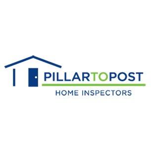 Pillar To Post Home Inspectors - Dustin Drake