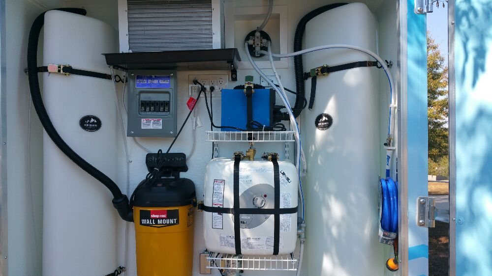 Water Heater Fuse Box 12 Xaz Capec Bootsvermietung De U2022 In Ground Hot
