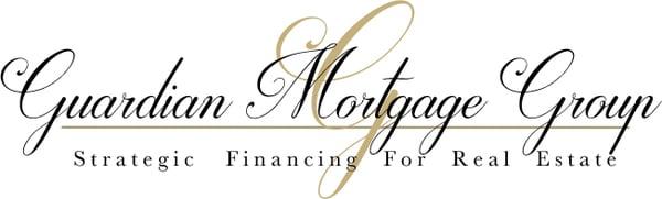 Centennial Mortgage Group 42