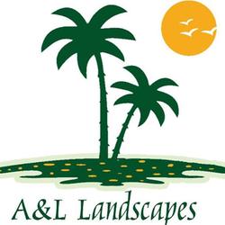 A Amp L Desert Landscapes Tree Surgeons Northwest Las