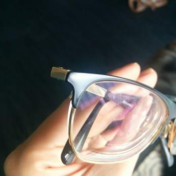 Frame Fixer - 12 Photos & 68 Reviews - Eyewear & Opticians - 3961 W ...