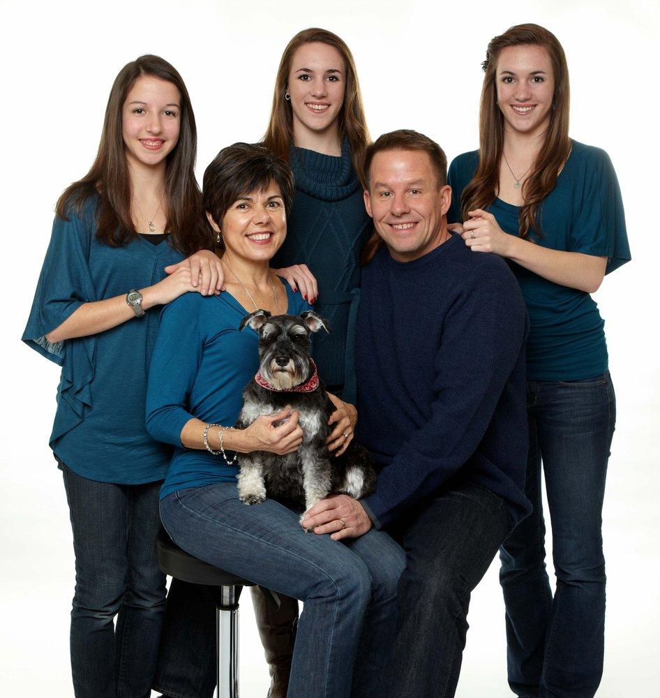 Your Best Friends Pet Sitters: 991 Country Meadow Estates Dr, Heber City, UT