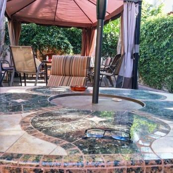 Photo Of XO Fine Cigars   Woodland Hills, CA, United States