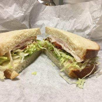 Pickles Cafe In Carlsbad Ca