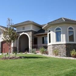 Photo Of Schroetlin Custom Homes Loveland Co United States