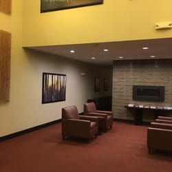 Photo Of Aspen Hotel Soldotna Ak United States Clean And Modern