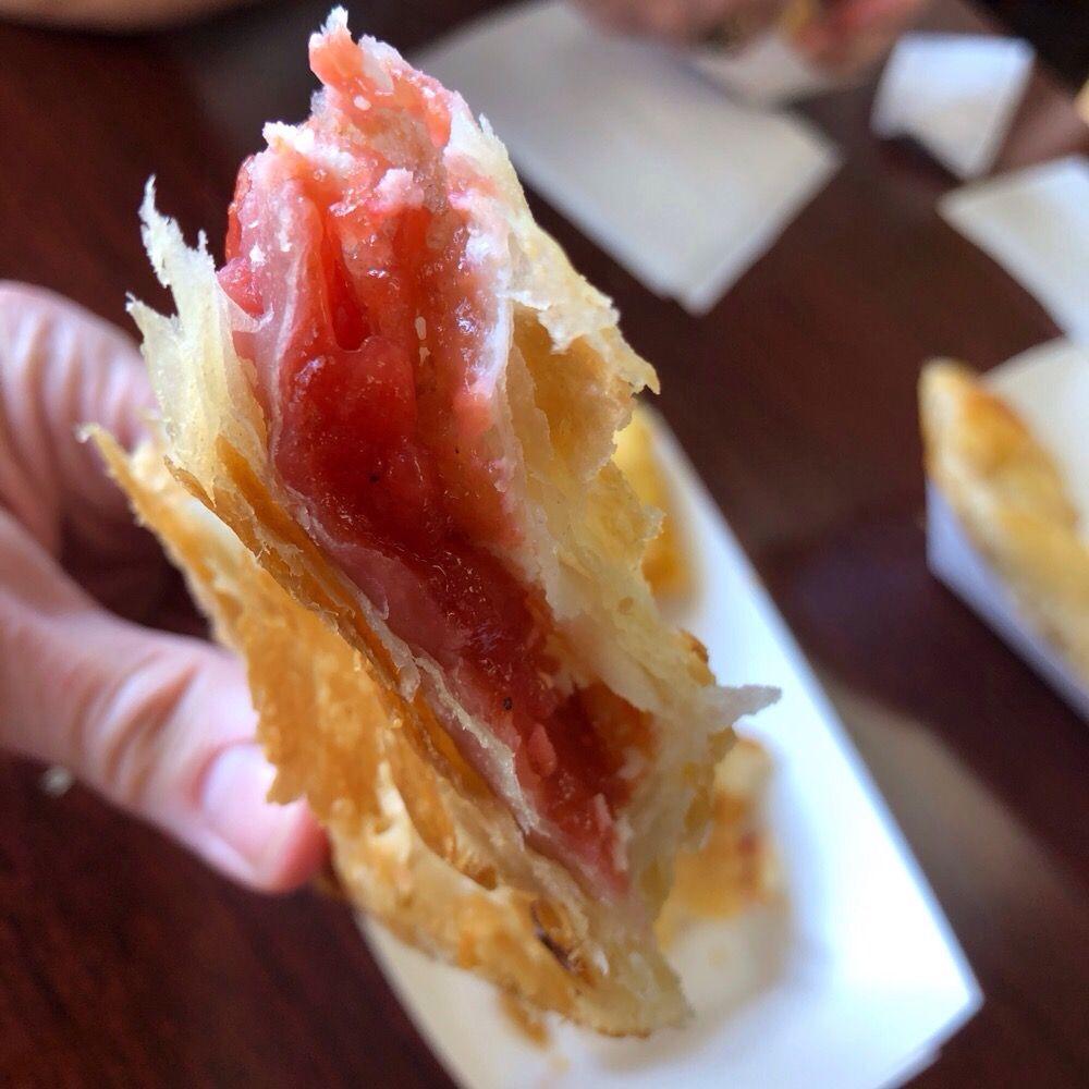 Floridita Cuban Bakery: 11689 Collier Blvd, Naples, FL