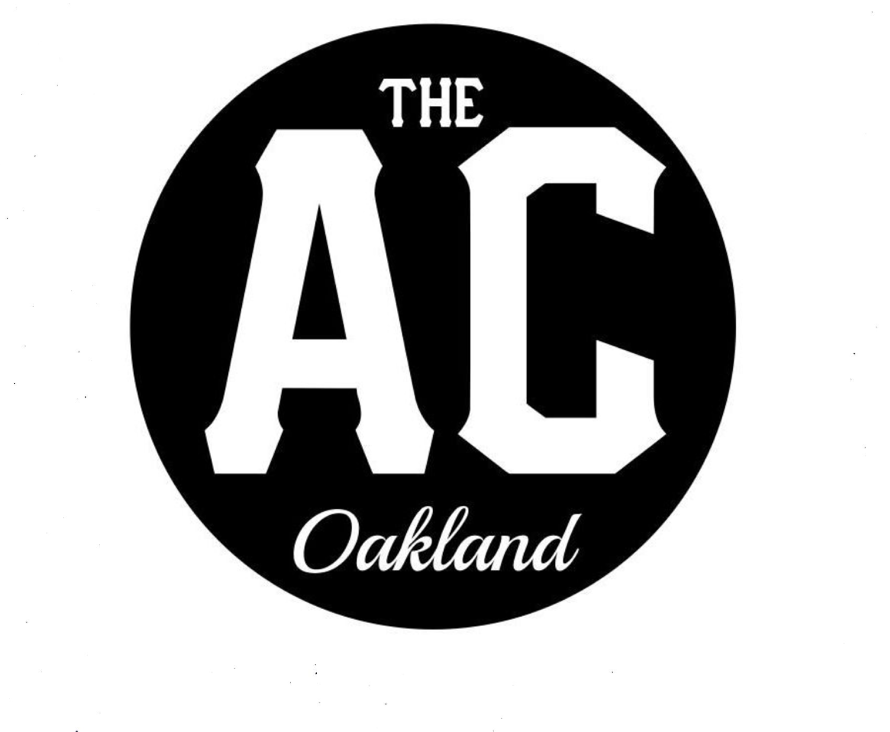 The Athletic Club Oakland