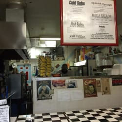 Simply Delicious 48 Photos 63 Reviews Spanish 2128 9th Ave N