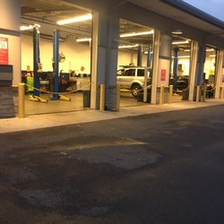 Closest Place To Get Oil Change >> Pep Boys - 32 Reviews - Auto Repair - 1510 E Franklin, Chapel Hill, NC - Phone Number - Yelp