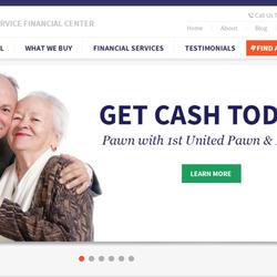 Cash advance capital one fee image 7