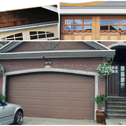 Awesome Photo Of United Garage Door Services   Chicago, IL, United States. We Repair
