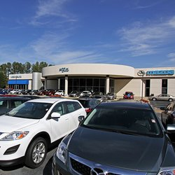 Jim Ellis Mazda Marietta   19 Photos U0026 47 Reviews   Car Dealers   1715 Cobb  Pkwy, Marietta, GA   Phone Number   Yelp