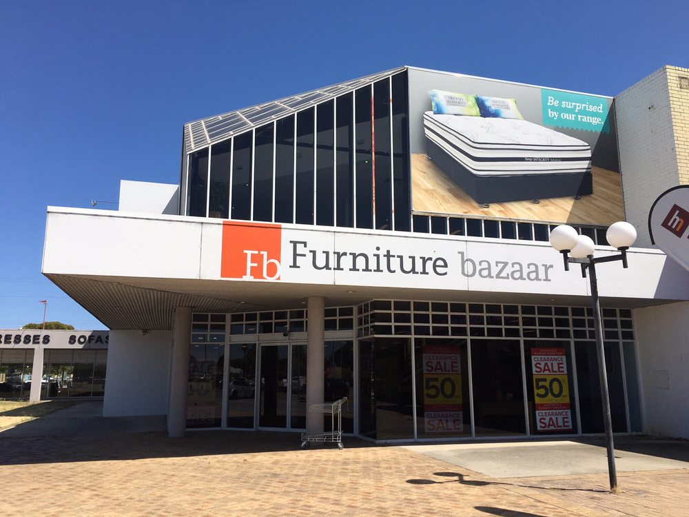 Furniture Bazaar Home Decor 1472 Albany Hwy Hometown Centre Opp Nicholson Rd Bentley