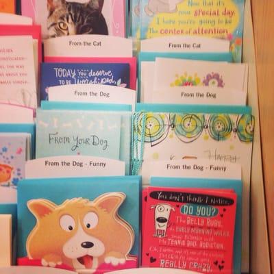 Amy s hallmark shop inbjudningsskort tillbeh r 2764 Amys hallmark