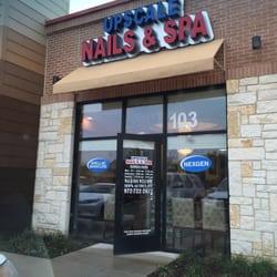 Beauty Nails And Spa Rockwall