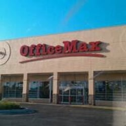 Bon Photo Of Office Depot   Kansas City, MO, United States