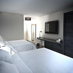 Photo Of Archer Hotel Burlington Ma United States